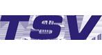 TSV Transportes