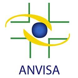 https://www.tsvtransportes.com.br/wp-content/uploads/2018/08/anvisa.jpg