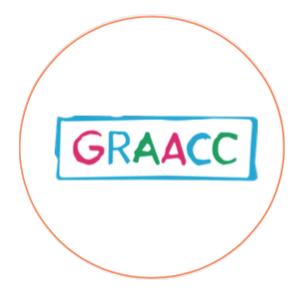 https://www.tsvtransportes.com.br/wp-content/uploads/2018/08/graacc.png