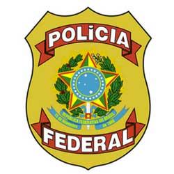 https://www.tsvtransportes.com.br/wp-content/uploads/2018/08/policiafederal.jpg
