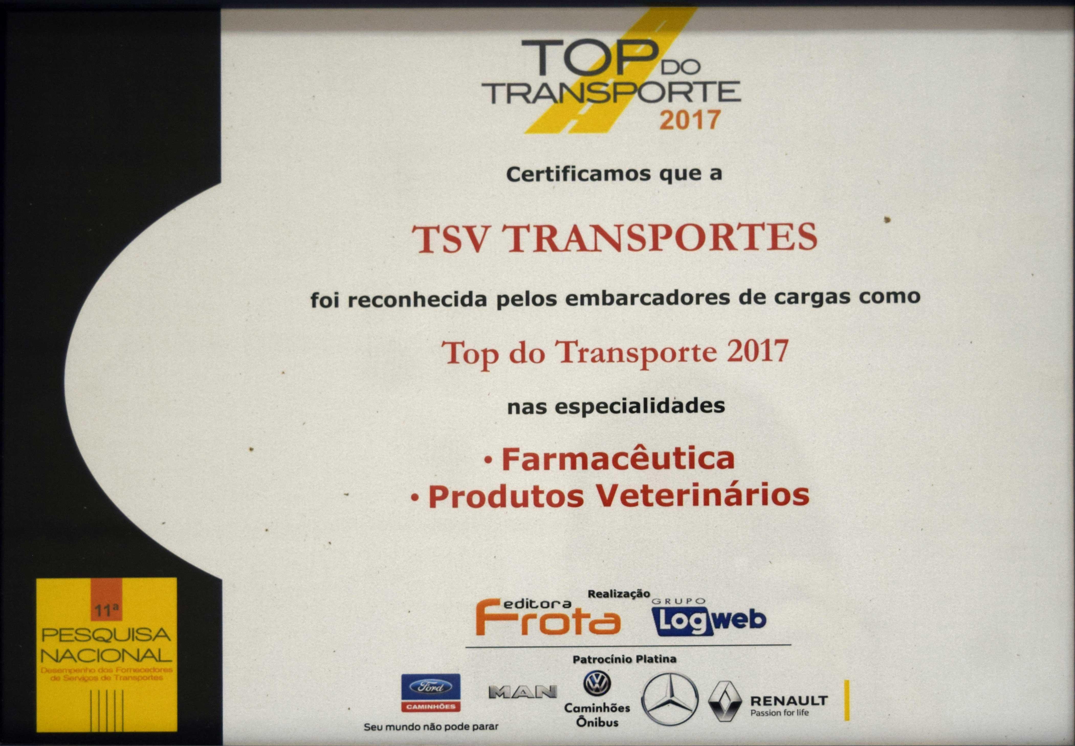 https://www.tsvtransportes.com.br/wp-content/uploads/2018/09/DSC_0155.jpg