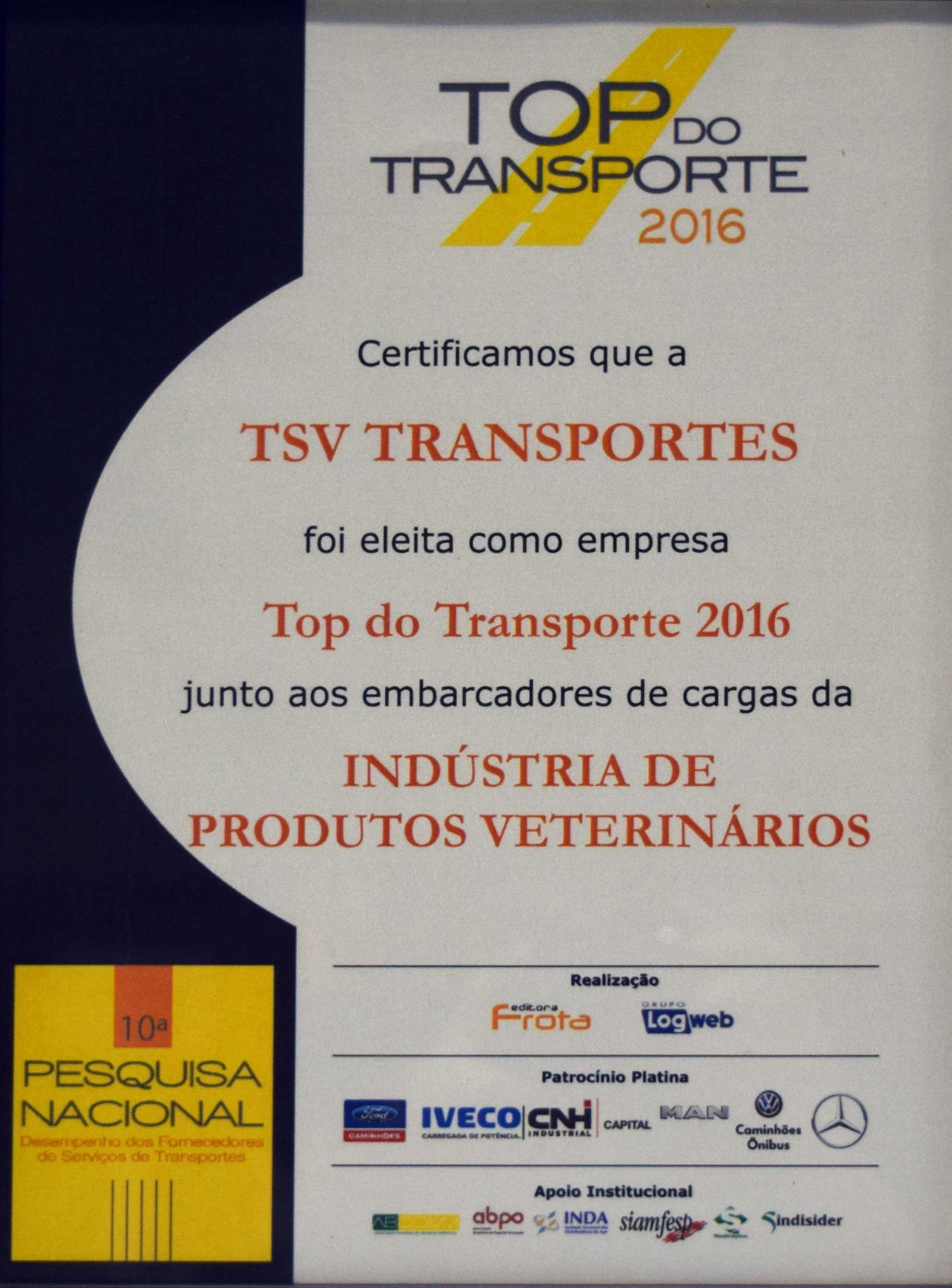 https://www.tsvtransportes.com.br/wp-content/uploads/2018/09/DSC_0194.jpg