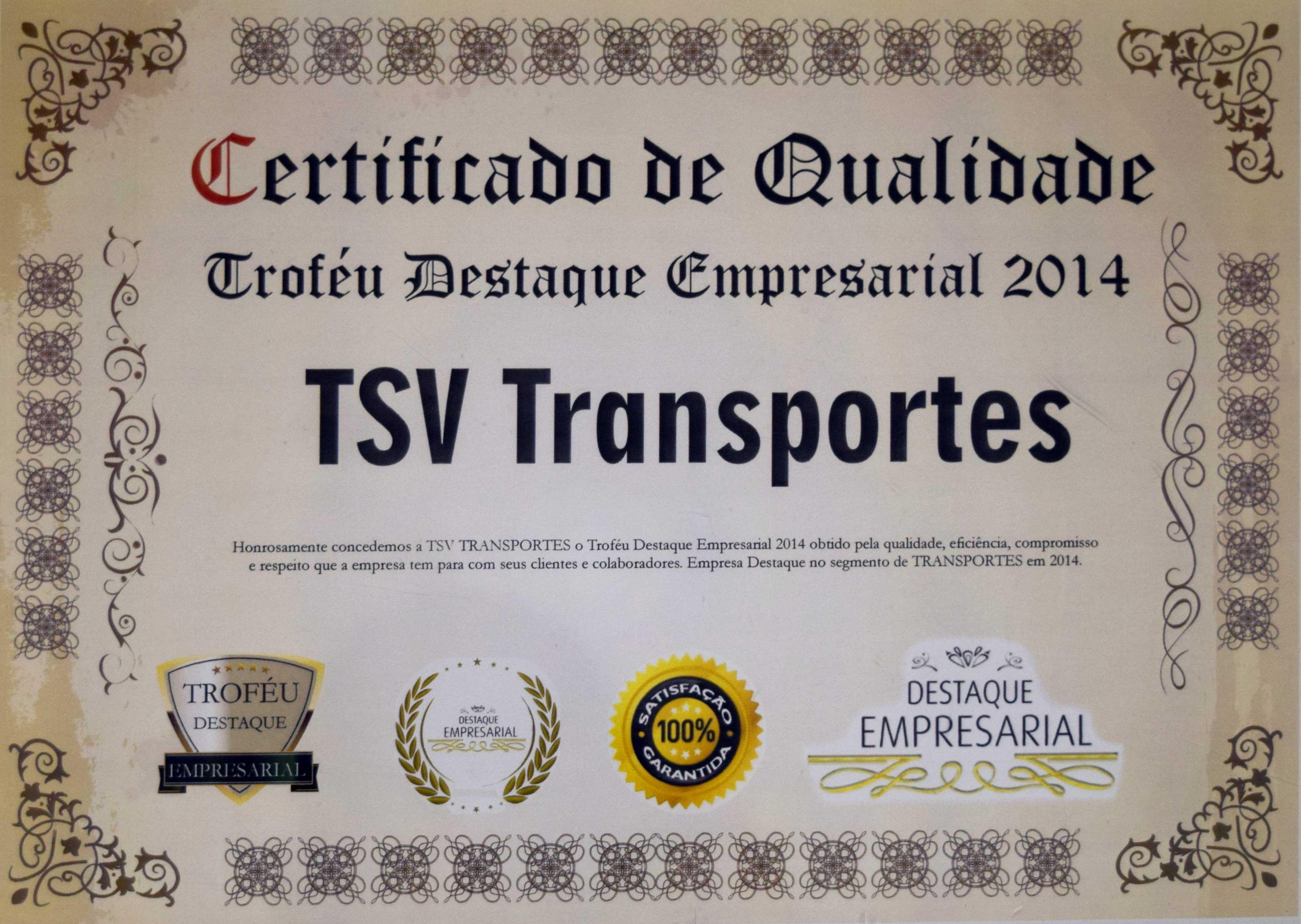 https://www.tsvtransportes.com.br/wp-content/uploads/2018/09/DSC_0224.jpg