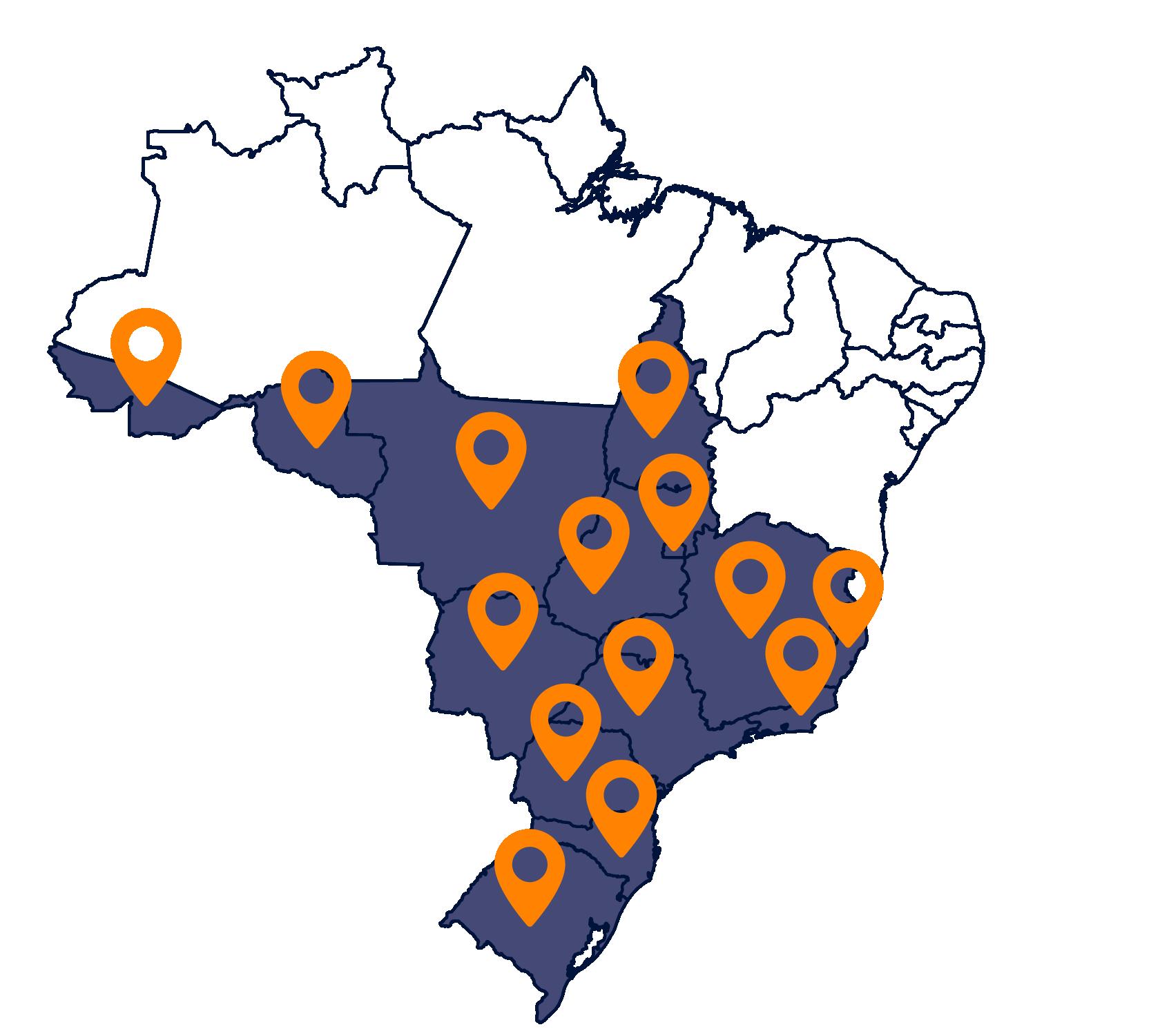 https://www.tsvtransportes.com.br/wp-content/uploads/2018/10/mapa-1-01.png