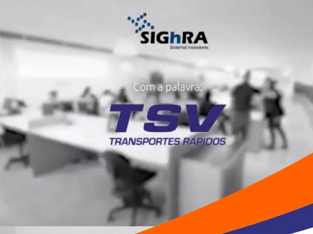 https://www.tsvtransportes.com.br/wp-content/uploads/2019/10/Filme-Sighra-2_Prancheta-1-640x480.png