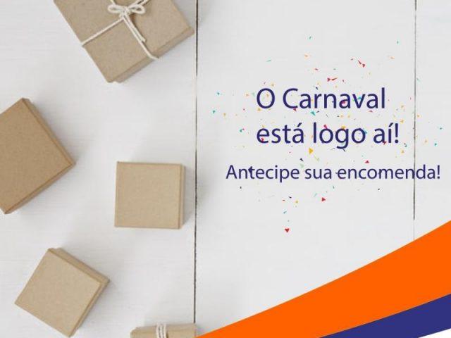 https://www.tsvtransportes.com.br/wp-content/uploads/2020/02/Carnaval_1-640x480.jpg