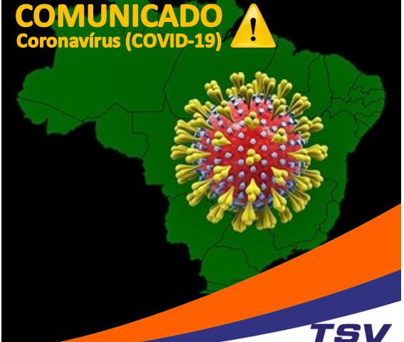 https://www.tsvtransportes.com.br/wp-content/uploads/2020/03/Corona_Virus1-568x480.png