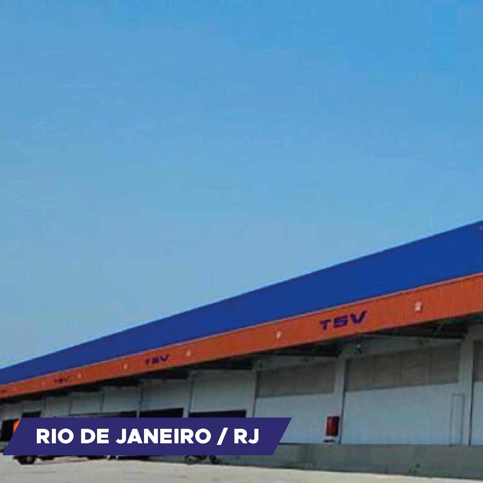 https://www.tsvtransportes.com.br/wp-content/uploads/2021/09/RIOSITE_Prancheta-1.png